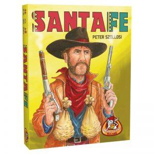 kaartspellen-santa-fe