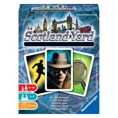 kaartspellen-scotland-yard-het-kaartspel