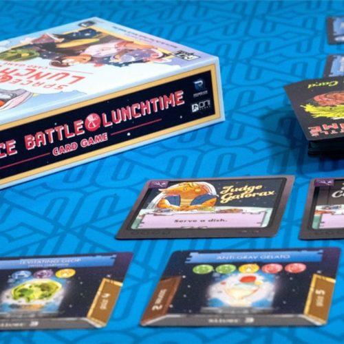 kaartspellen-space-battle-lunchtime (1)
