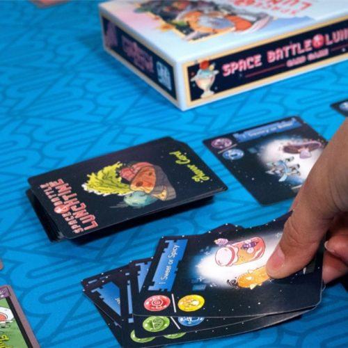kaartspellen-space-battle-lunchtime (2)