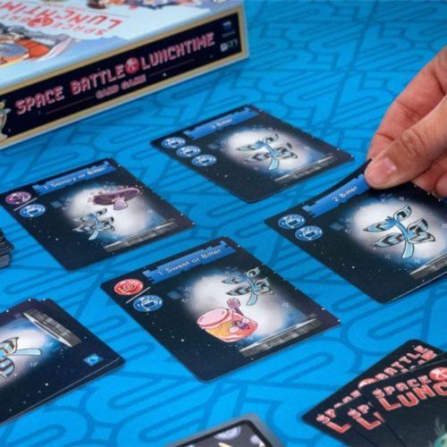 kaartspellen-space-battle-lunchtime (3)