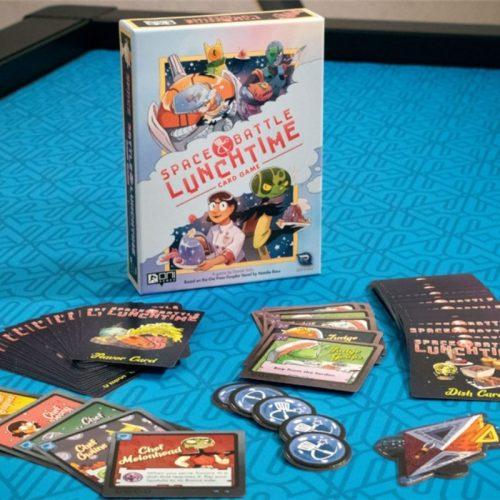 kaartspellen-space-battle-lunchtime (4)