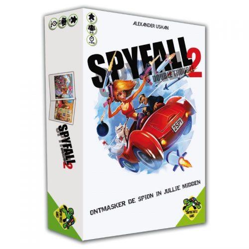 kaartspellen-spyfall-2