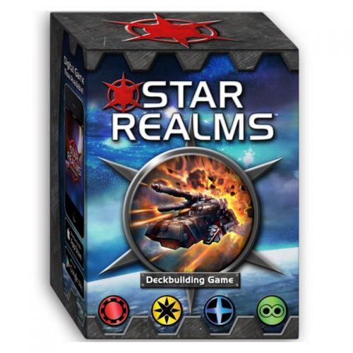 kaartspellen-star-realms