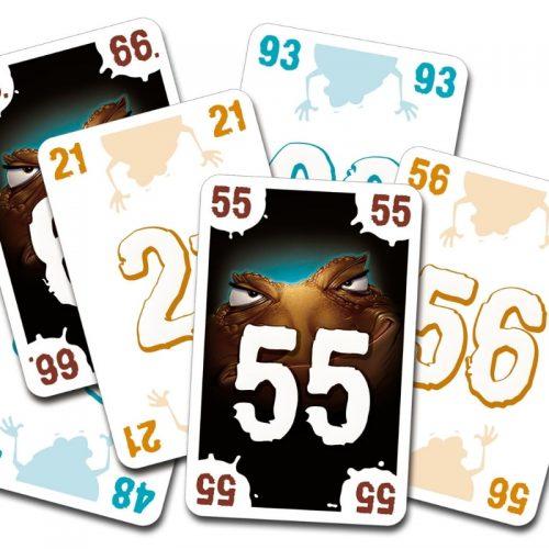 kaartspellen-take-that (1)