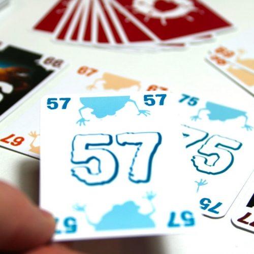 kaartspellen-take-that (2)