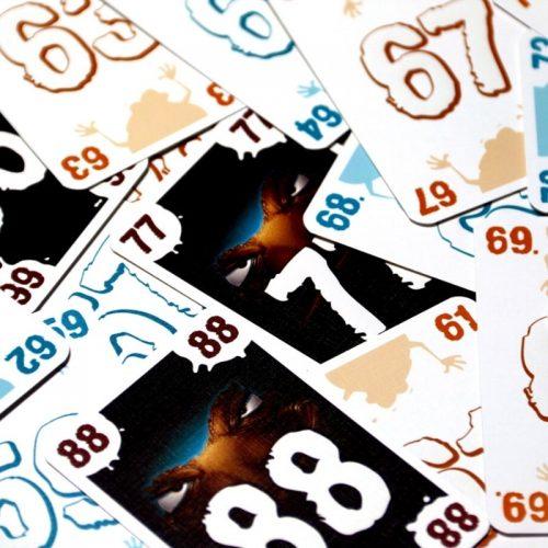 kaartspellen-take-that (3)