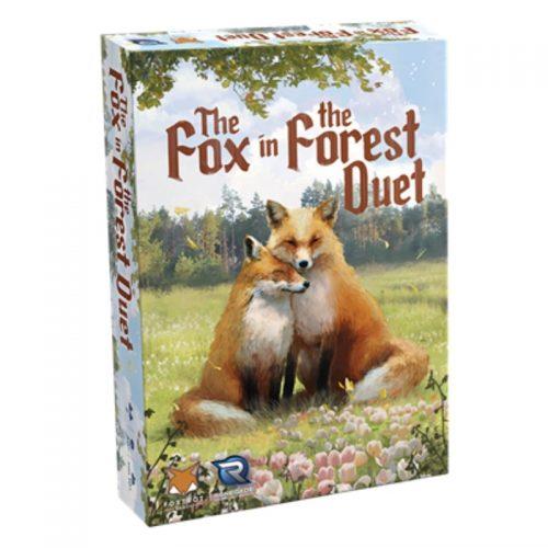 kaartspellen-the-fox-in-the-forest-duet