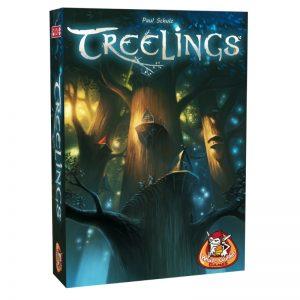 kaartspellen-treelings