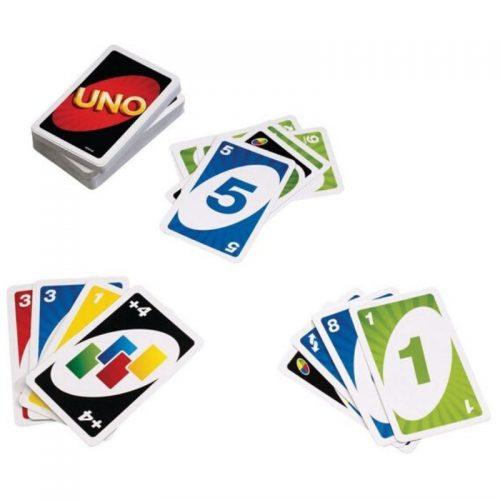 kaartspellen-uno (1)