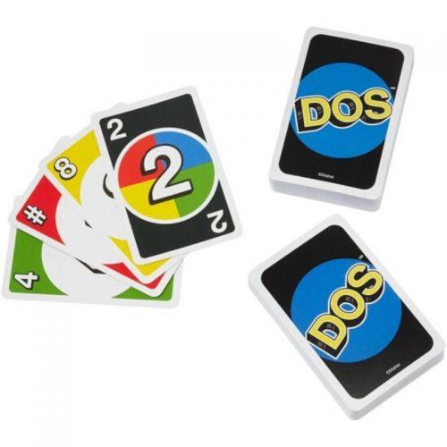 kaartspellen-uno-dos (1)