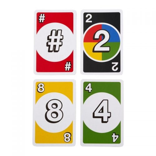 kaartspellen-uno-dos (2)