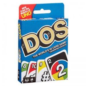 kaartspellen-uno-dos