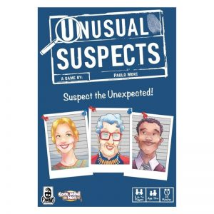 kaartspellen-unusual-suspects