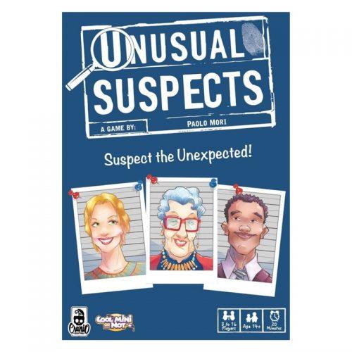 kaartspellen-unusual-suspects