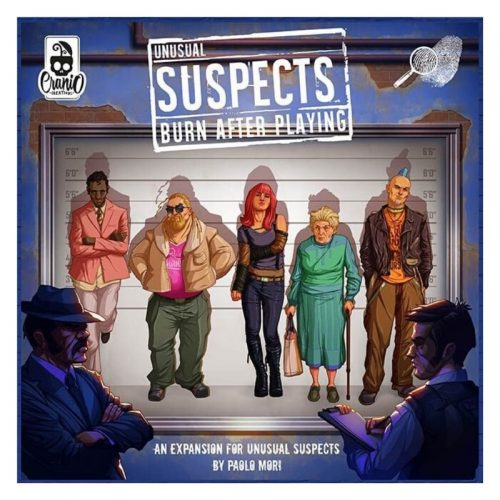 kaartspellen-unusual-suspects-burn-after-playing-uitbreiding