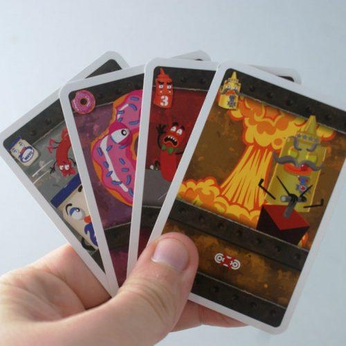 kaartspellen-worst-case-scenario (1)