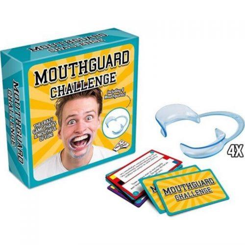 partyspellen-mouthguard-challenge (1)