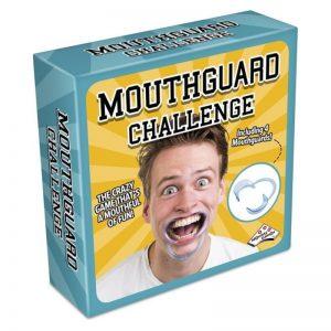partyspellen-mouthguard-challenge