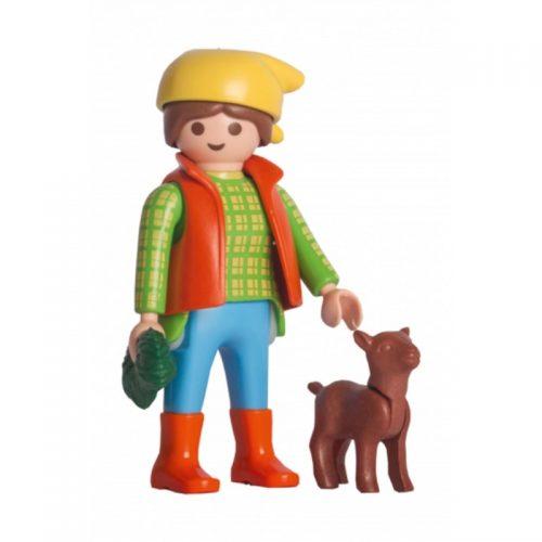 puzzel-playmobil-boerderij-100-stukjes (2)