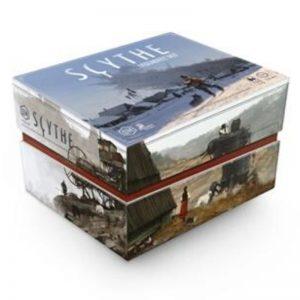 bordspel-accessoires-scythe-legendary-boxes