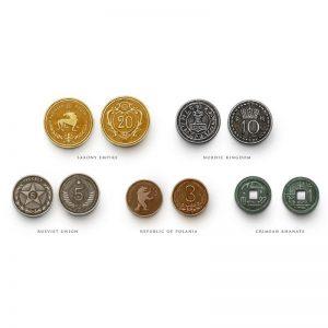 bordspel-accessoires-scythe-metal-coins