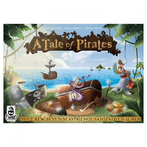 bordspellen-a-tale-of-pirates