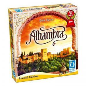 bordspellen-alhambra
