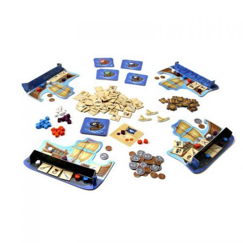 bordspellen-alles-aan-boord (2)