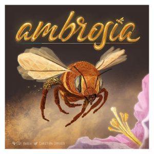 bordspellen-ambrosia