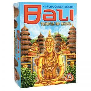 bordspellen-bali-temple-of-shiva