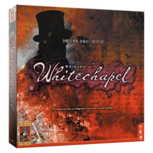 bordspellen-brieven-uit-whitechapel