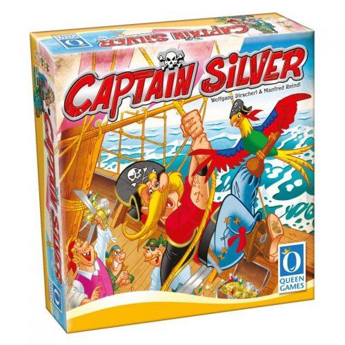 bordspellen-captain-silver