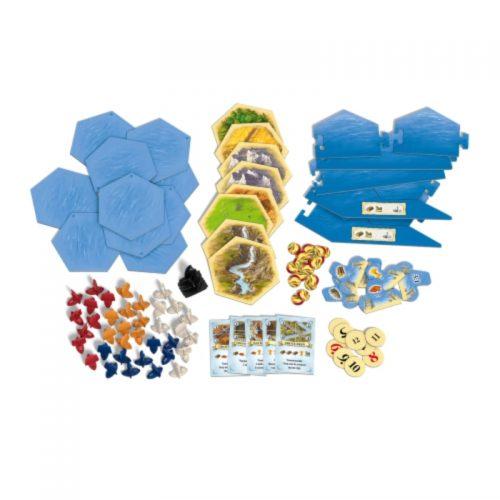 bordspellen-catan-25-jaar-wereldwijd-jubileum (1)