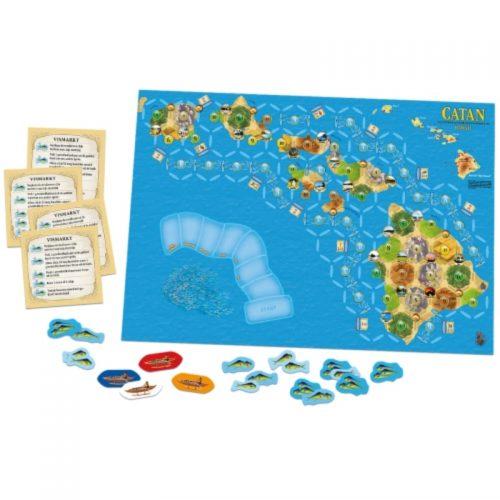 bordspellen-catan-25-jaar-wereldwijd-jubileum (2)