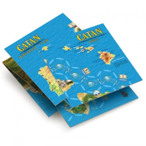 bordspellen-catan-25-jaar-wereldwijd-jubileum (3)