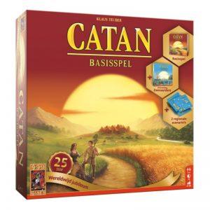 bordspellen-catan-25-jaar-wereldwijd-jubileum