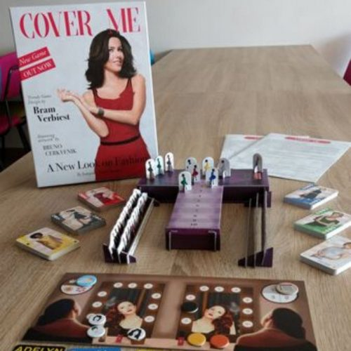 bordspellen-cover-me (2)