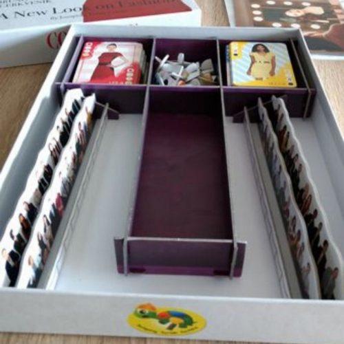 bordspellen-cover-me (3)