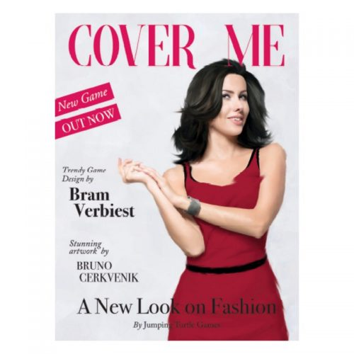 bordspellen-cover-me