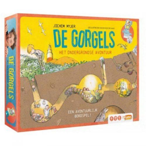 bordspellen-de-gorgels-het-ondergrondse-avontuur-001