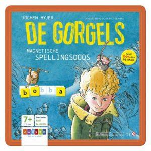 bordspellen-de-gorgels-magnetische-spellingsdoos-001