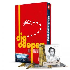 bordspellen-detective-dig-deeper-uitbreiding (1)
