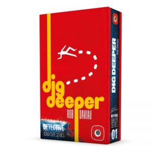 bordspellen-detective-dig-deeper-uitbreiding