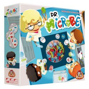 bordspellen-dr-microbe (1)