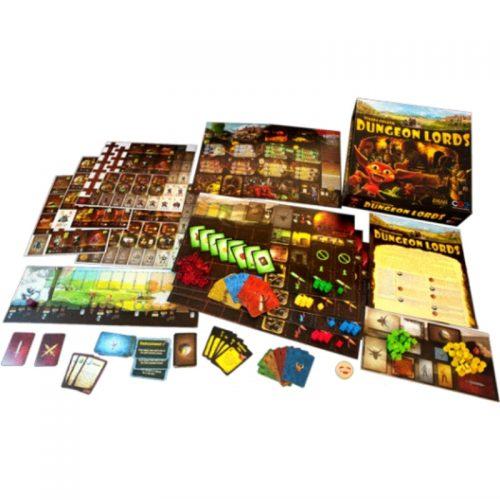bordspellen-dungeon-lords (1)