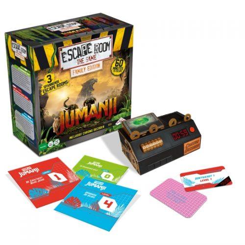 bordspellen-escape-room-the-game-jumanji-family-edition (1)