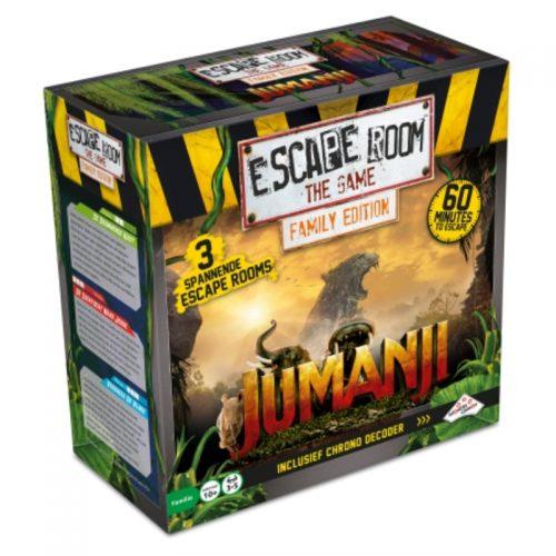 bordspellen-escape-room-the-game-jumanji-family-edition