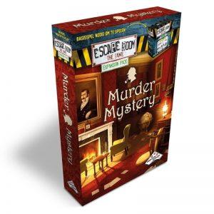 bordspellen-escape-room-the-game-murder-mystery-uitbreiding