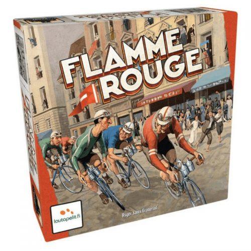 bordspellen-flamme-rouge